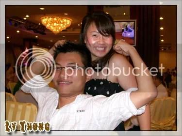 vietnam1.jpg picture by iress