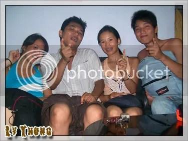 vietnam2.jpg picture by iress
