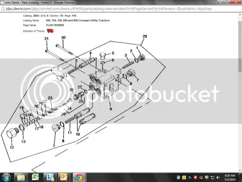 Walbro Carburetor Diagrams As Well John Deere Hydraulic Pump Diagram