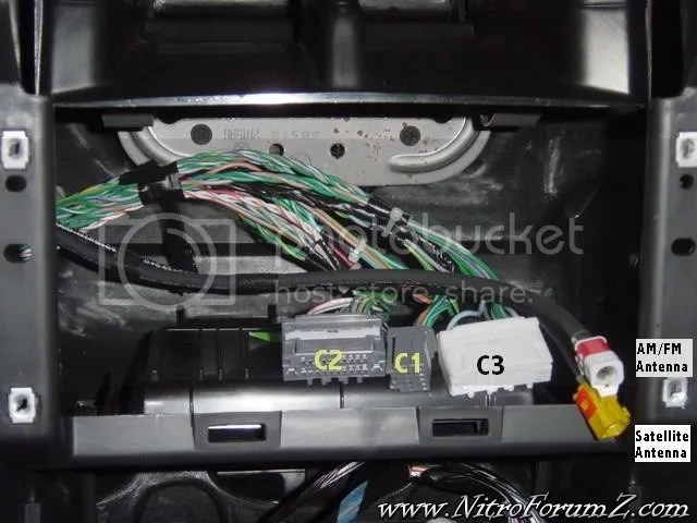 Speaker Wiring Diagrams Additionally Dodge Ram Speaker Wiring Diagram