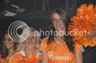 Houston Dynamo 2011 adidas Home Jersey