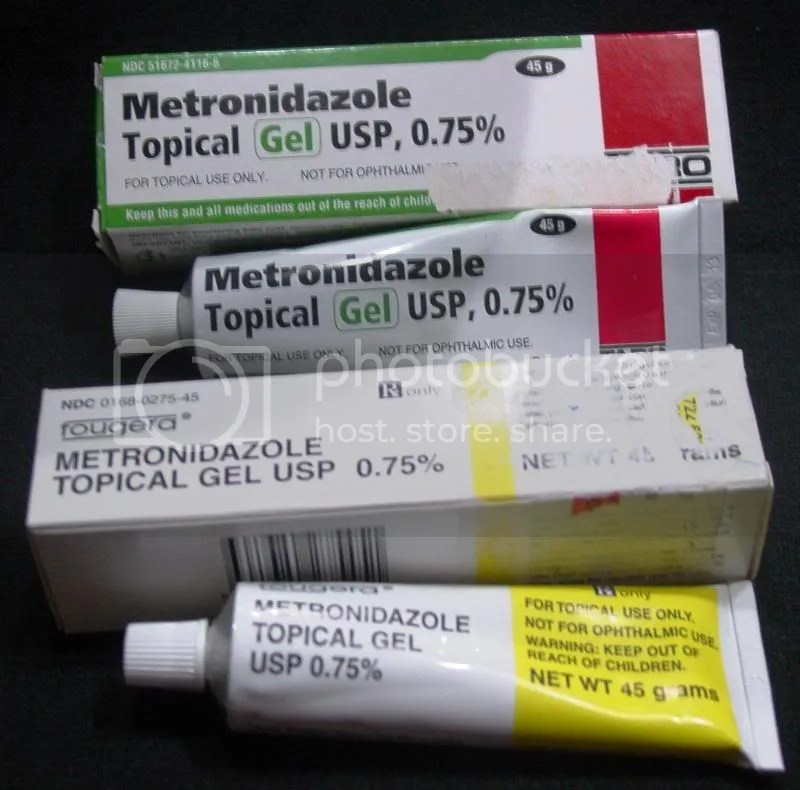 Sex after last dose of metronidazole | Booty fat porn