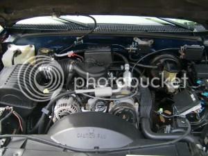 VWVortex  WTT: Clean 1998 Chevrolet silverado XCab