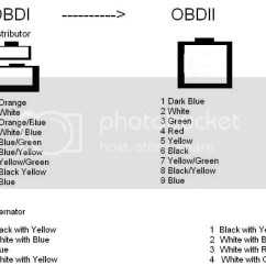 Honda Civic Obd2 Wiring Diagram Piranha Dual Battery Isolator Help: Obd2-obd1 Dizzy & Alt Wiring! - Honda-tech Forum Discussion