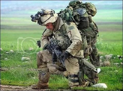 Image result for humble soldier