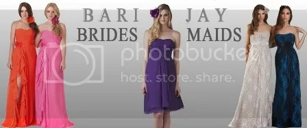 boutique dresses for ladies over 50