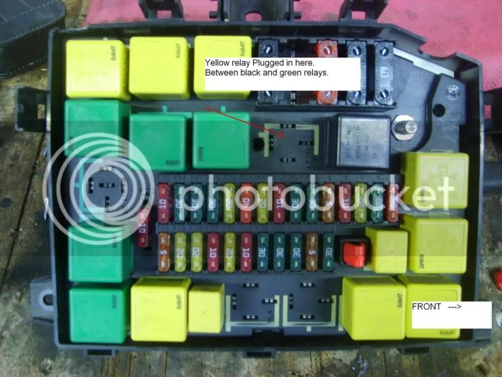 medium resolution of range rover p38 fuse box new wiring diagram onlinerange rover p38 fuse box wiring diagram schema