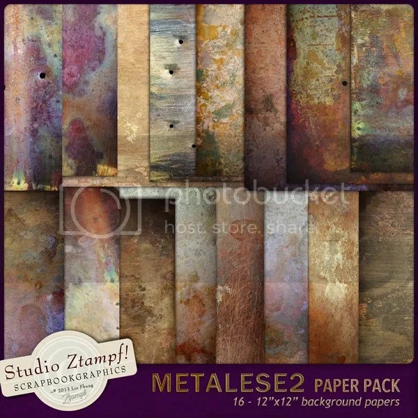 photo Ztampf-SBG_MetaleseTwo_PaperPack2.jpg