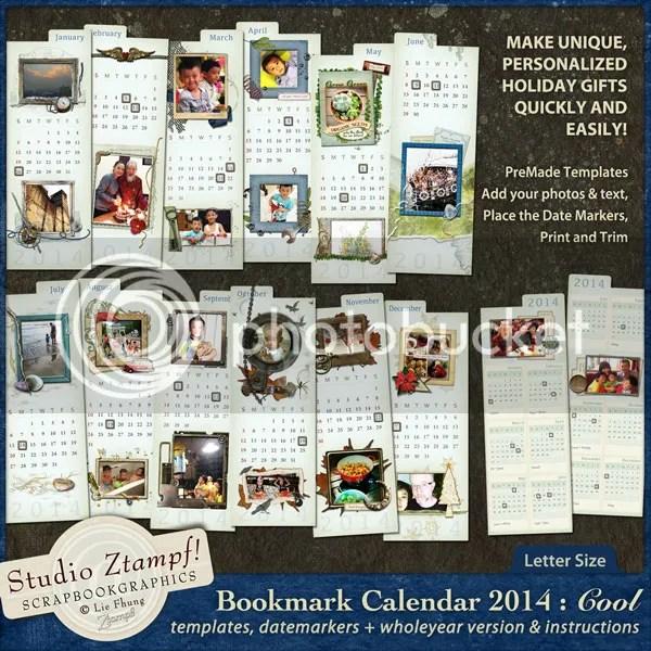 photo Ztampf-SBG_BookmarkCalendar2014_Cool_LT_2.jpg