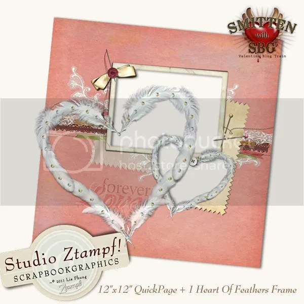 Click To Download Ztampf! Smitten with SBG