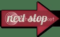 Next Blog Train Stop