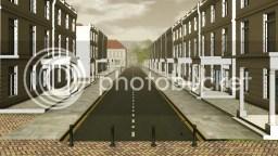 Grimes Avenue - elite exclusive homes photo rimes_005_zps7a866ab7.jpg
