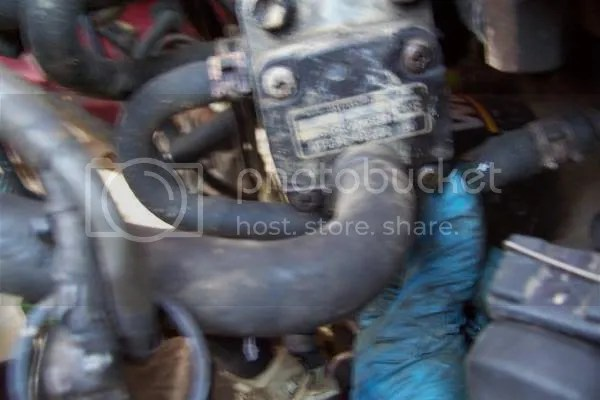 Idle Air Control Valve Location Free Image About Wiring Diagram