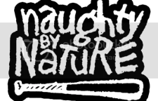 naughty by nature Pictures, Images and Photos