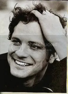 Colin Firth 002