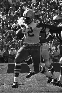 02f4d0d5c63 Hayes was selected for induction into the Pro Football Hall of Fame on  Saturday in Tampa, less than 200 miles from his boyhood Jacksonville home.