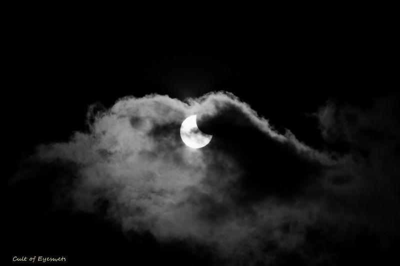 PlEclipse11.01.04SoleilEsfananIran30