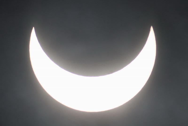 PlEclipse11.01.04SoleilSteliyank73Bulgaria89