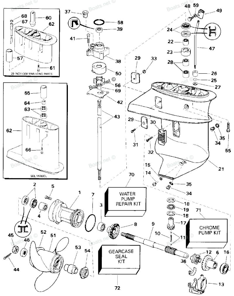 Bateau U00e0 Moteur - Auto Electrical Wiring Diagram on