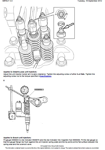 Manual Detroit Engine Diagram-Everything You Need to Know