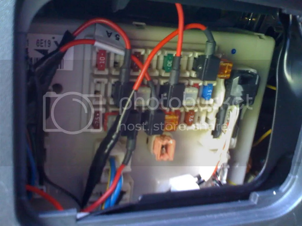 hight resolution of 2014 fj cruiser fuse box wiring diagram wiring library 2007 toyota fj cruiser fuse box diagram