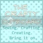 craftycupboard