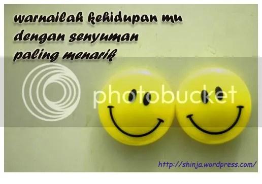 senyumseidahsuria