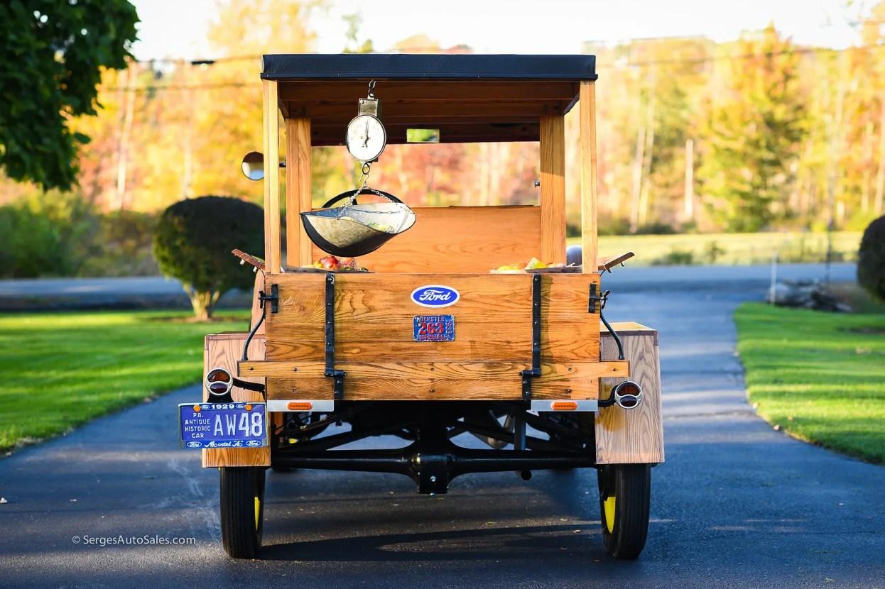 photo 1929-Ford-Model-A-Huckster-for-sale-serges-auto-sales-northeast-pennsylvania-scranton-muscle-cars-corvettes--11_zpsx6e7sdtq.jpg