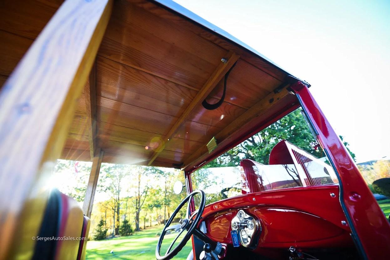 photo 1929-Ford-Model-A-Huckster-for-sale-serges-auto-sales-northeast-pennsylvania-scranton-muscle-cars-corvettes--37_zpsc3xffk7q.jpg