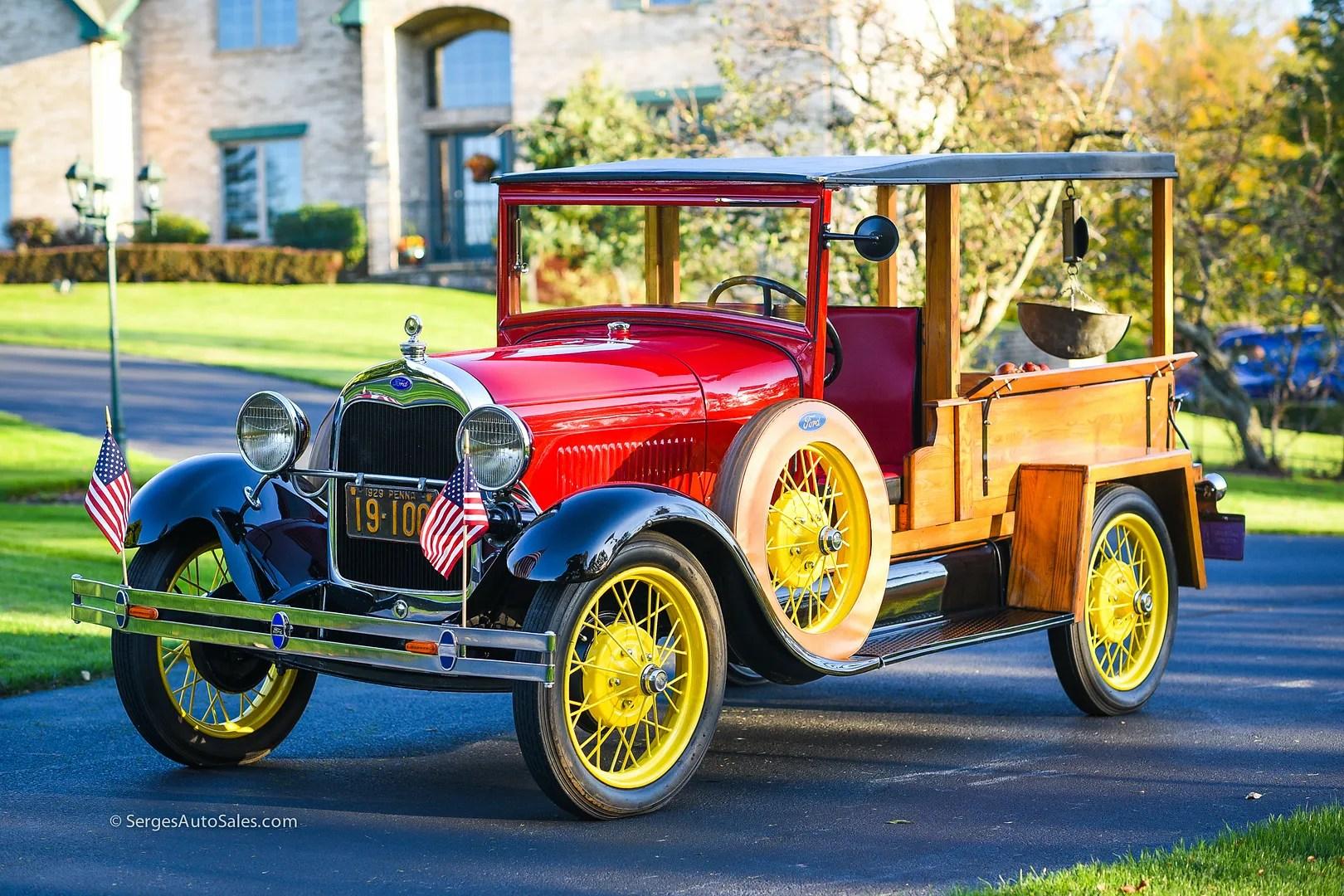 photo 1929-Ford-Model-A-Huckster-for-sale-serges-auto-sales-northeast-pennsylvania-scranton-muscle-cars-corvettes--3_zpsi5yocivi.jpg