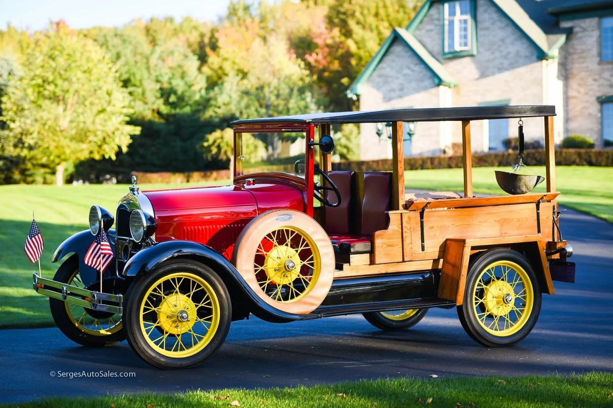photo 1929-Ford-Model-A-Huckster-for-sale-serges-auto-sales-northeast-pennsylvania-scranton-muscle-cars-corvettes--4_zpsmcaoux6c.jpg