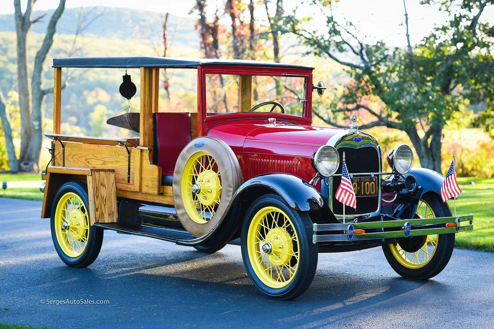 photo 1929-Ford-Model-A-Huckster-for-sale-serges-auto-sales-northeast-pennsylvania-scranton-muscle-cars-corvettes--7_zpsxtfrr7fz.jpg