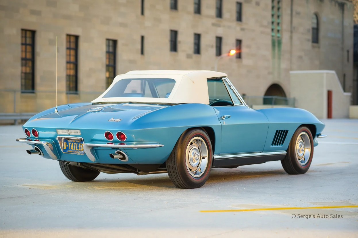photo 67corvette-26_zpsipslcvwu.jpg