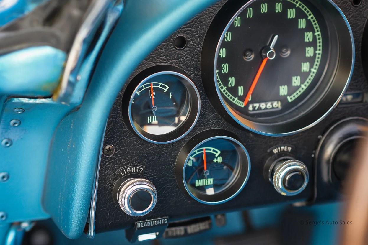 photo 67corvette-54_zps2ltcvst4.jpg