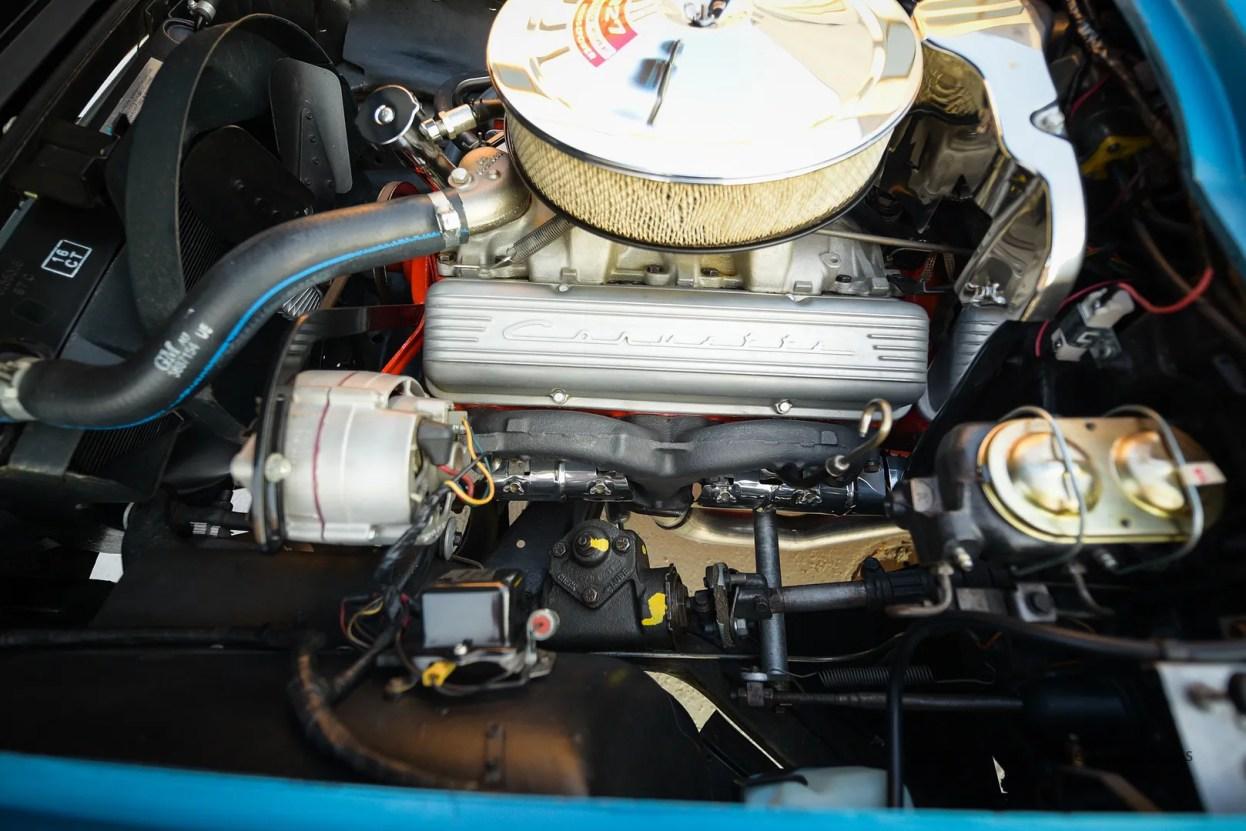 photo 67corvette-76_zps3zkvnylr.jpg