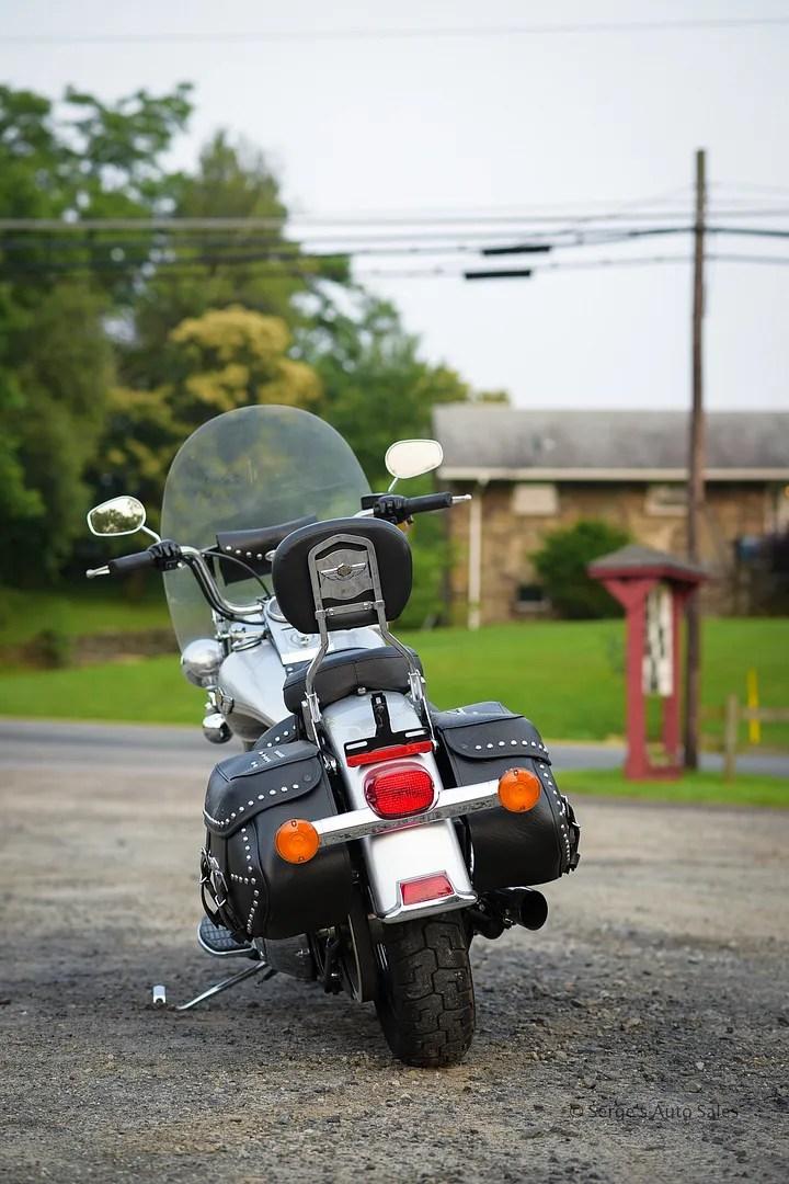 photo Harley-11_zpsytgo3au1.jpg