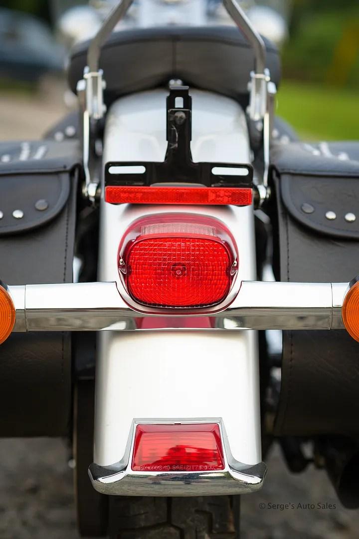 photo Harley-17_zpsjsz7la2g.jpg