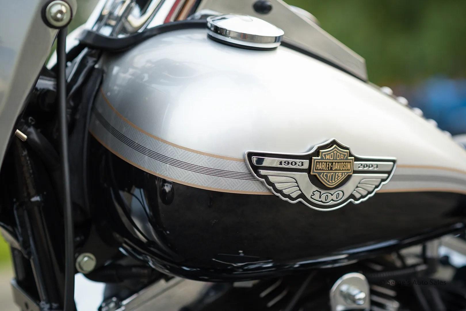 photo Harley-23_zps3q2rxkum.jpg