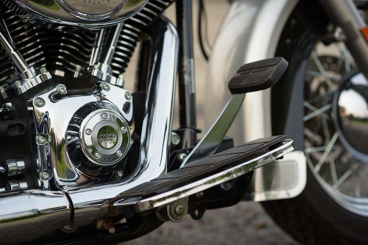 photo Harley-31_zpsmwebjsxe.jpg