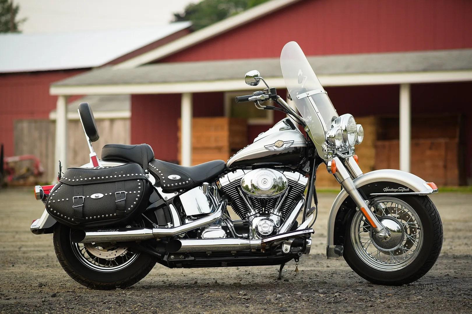 photo Harley-36_zpshuh4jkbi.jpg