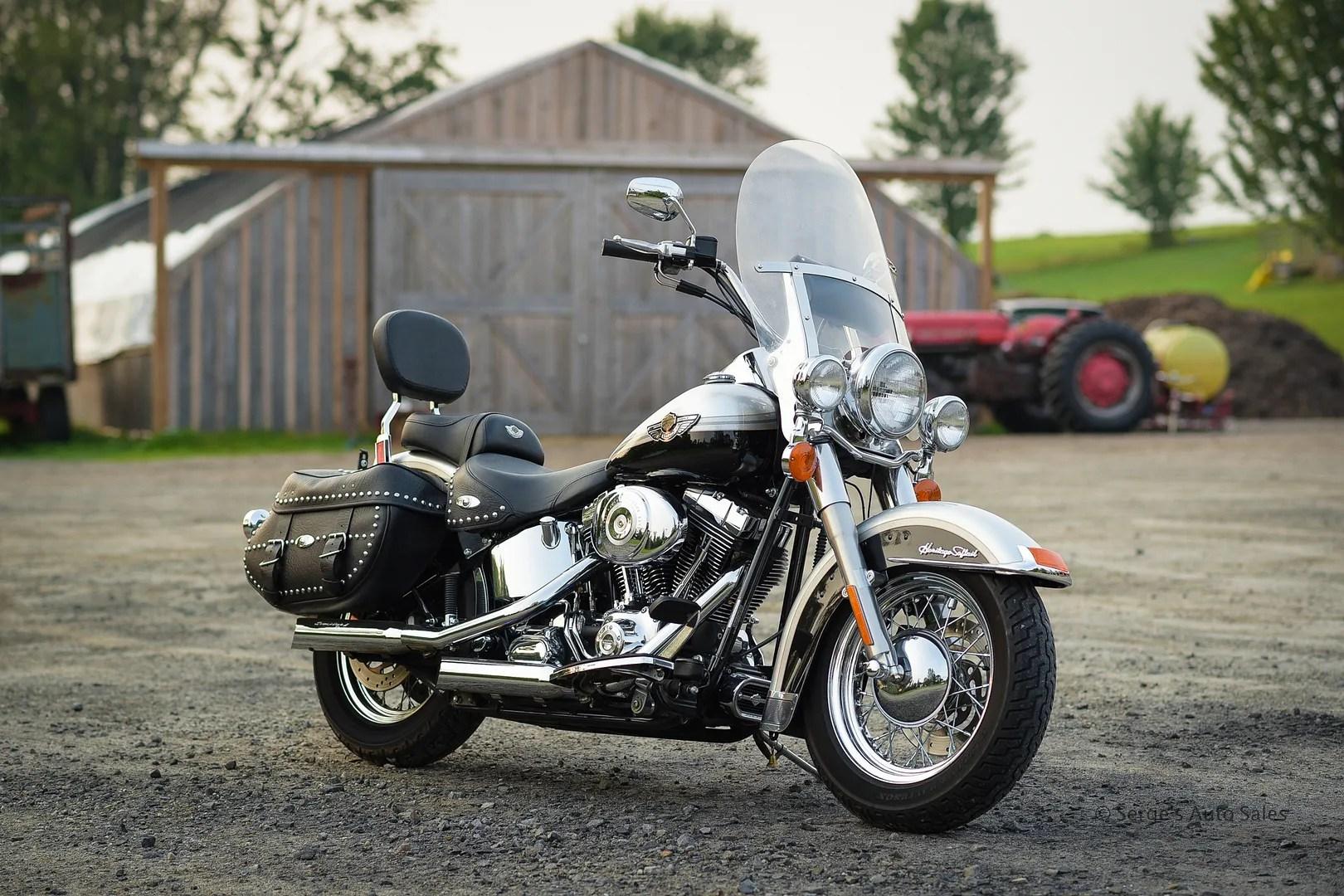 photo Harley-3_zpsisd8wy65.jpg