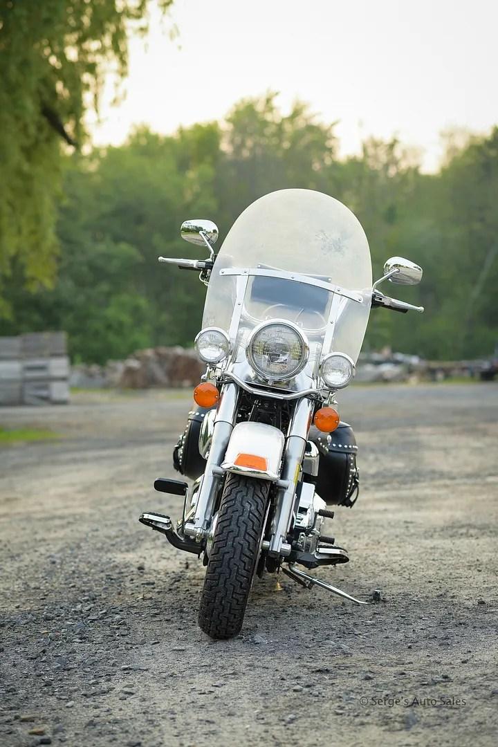photo Harley-5_zps2bwkss7k.jpg