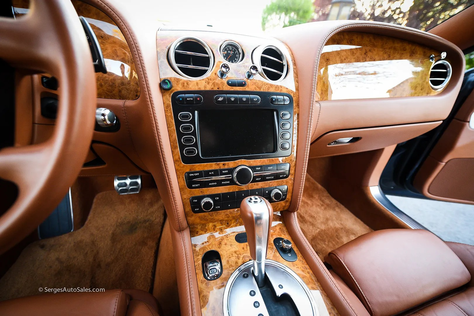 photo bentley-21_zpsb3alk68u.jpg