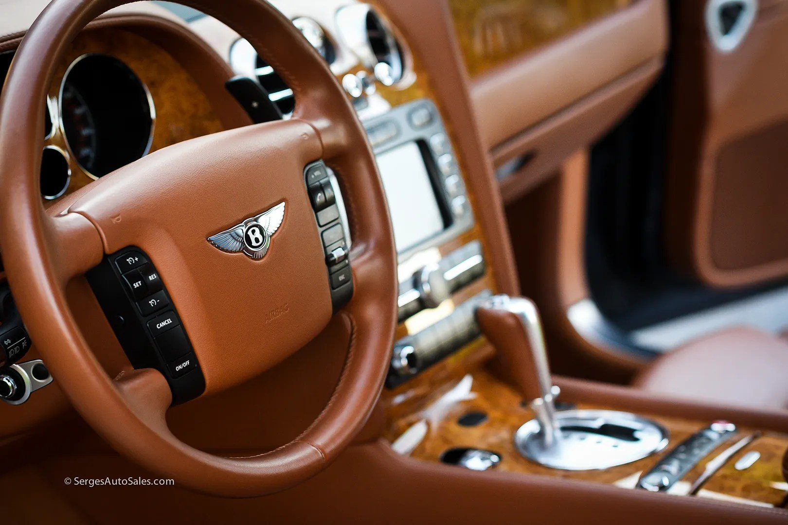 photo bentley-28_zpst39gotnr.jpg