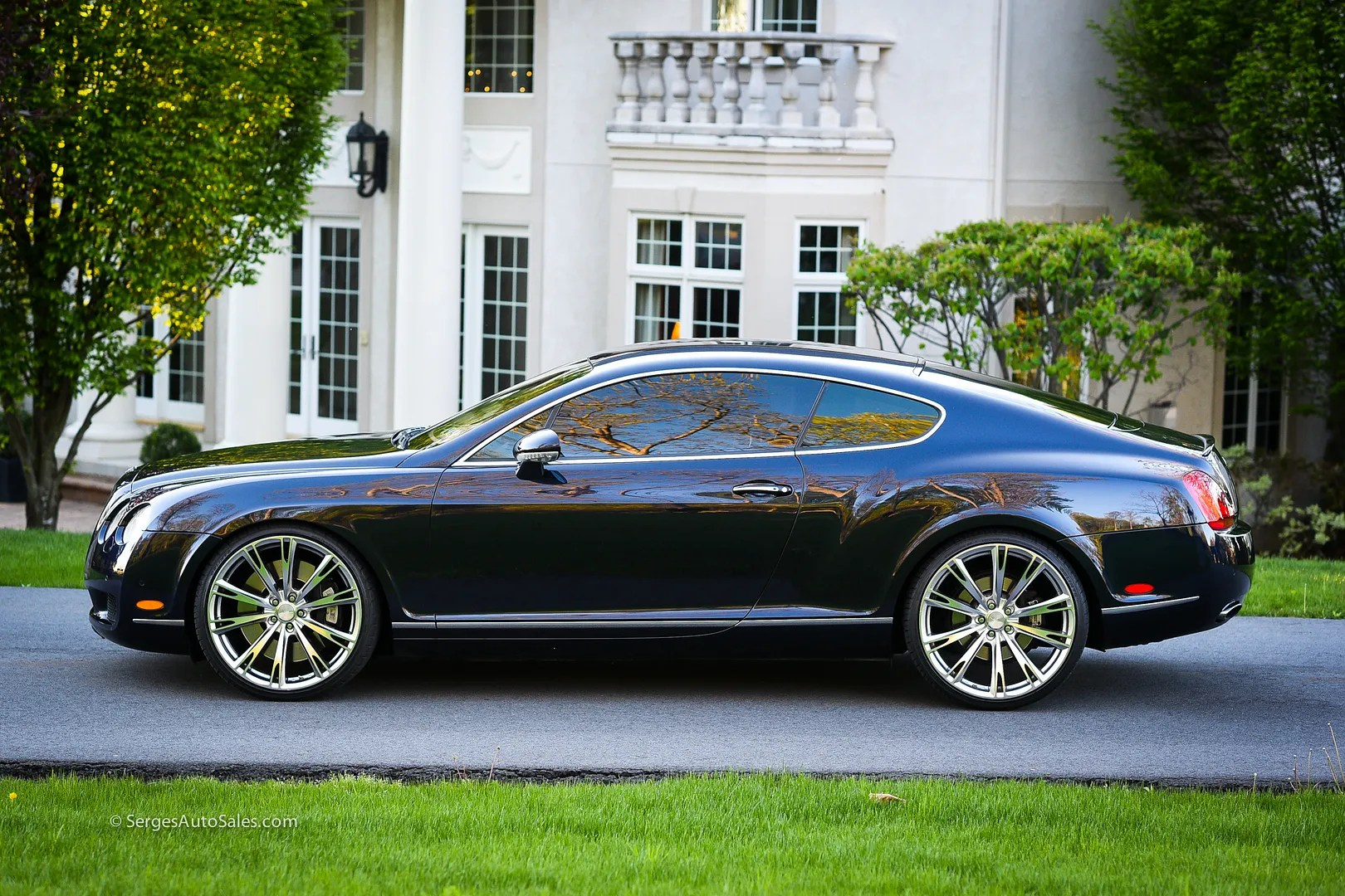 photo bentley-4_zpsa0vpdqi2.jpg
