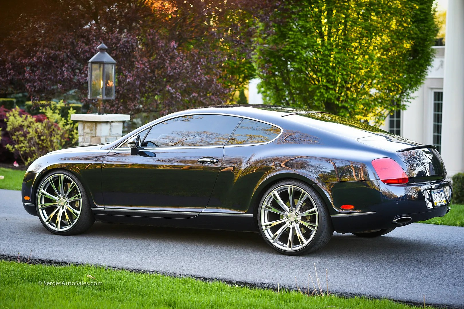 photo bentley-5_zps7gfj32gt.jpg
