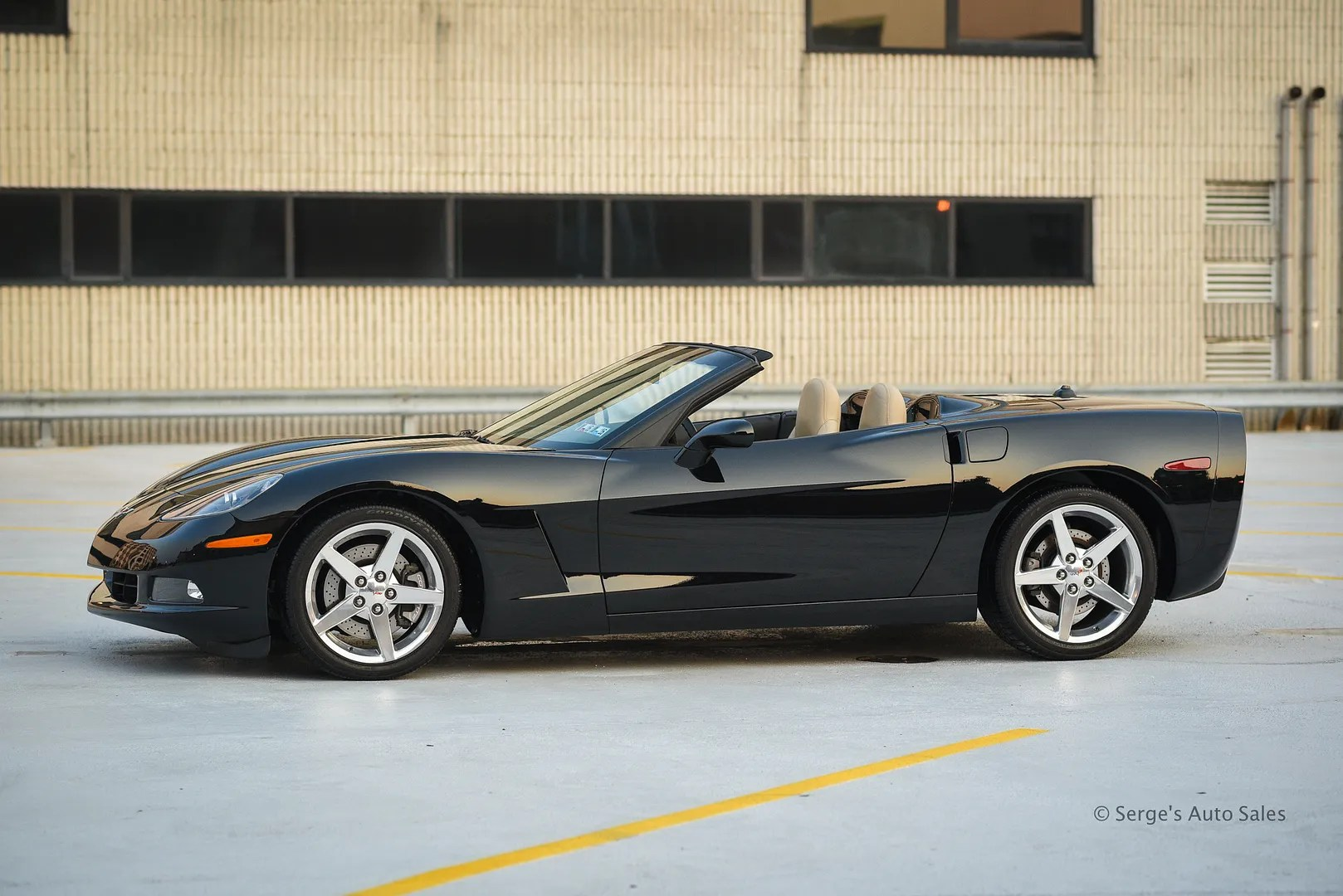 photo 2005-C6-Corvette-Convertible-For-Sale-Scranton-Serges-Auto-Sales-dealer--21_zpsvqovbttf.jpg