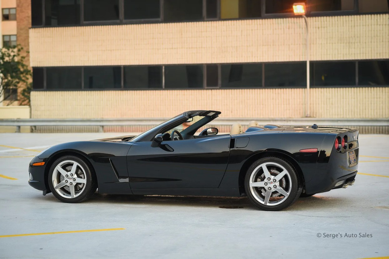photo 2005-C6-Corvette-Convertible-For-Sale-Scranton-Serges-Auto-Sales-dealer--23_zps9rwfqptg.jpg