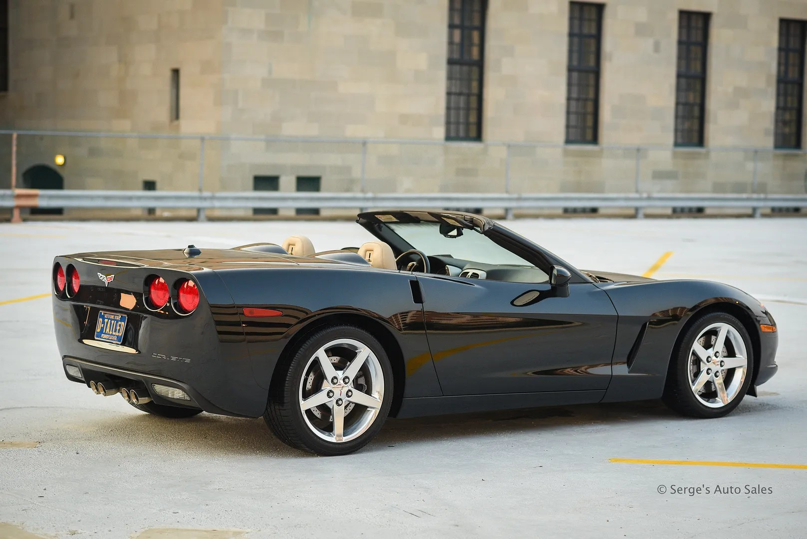 photo 2005-C6-Corvette-Convertible-For-Sale-Scranton-Serges-Auto-Sales-dealer--28_zpsmycuydwg.jpg