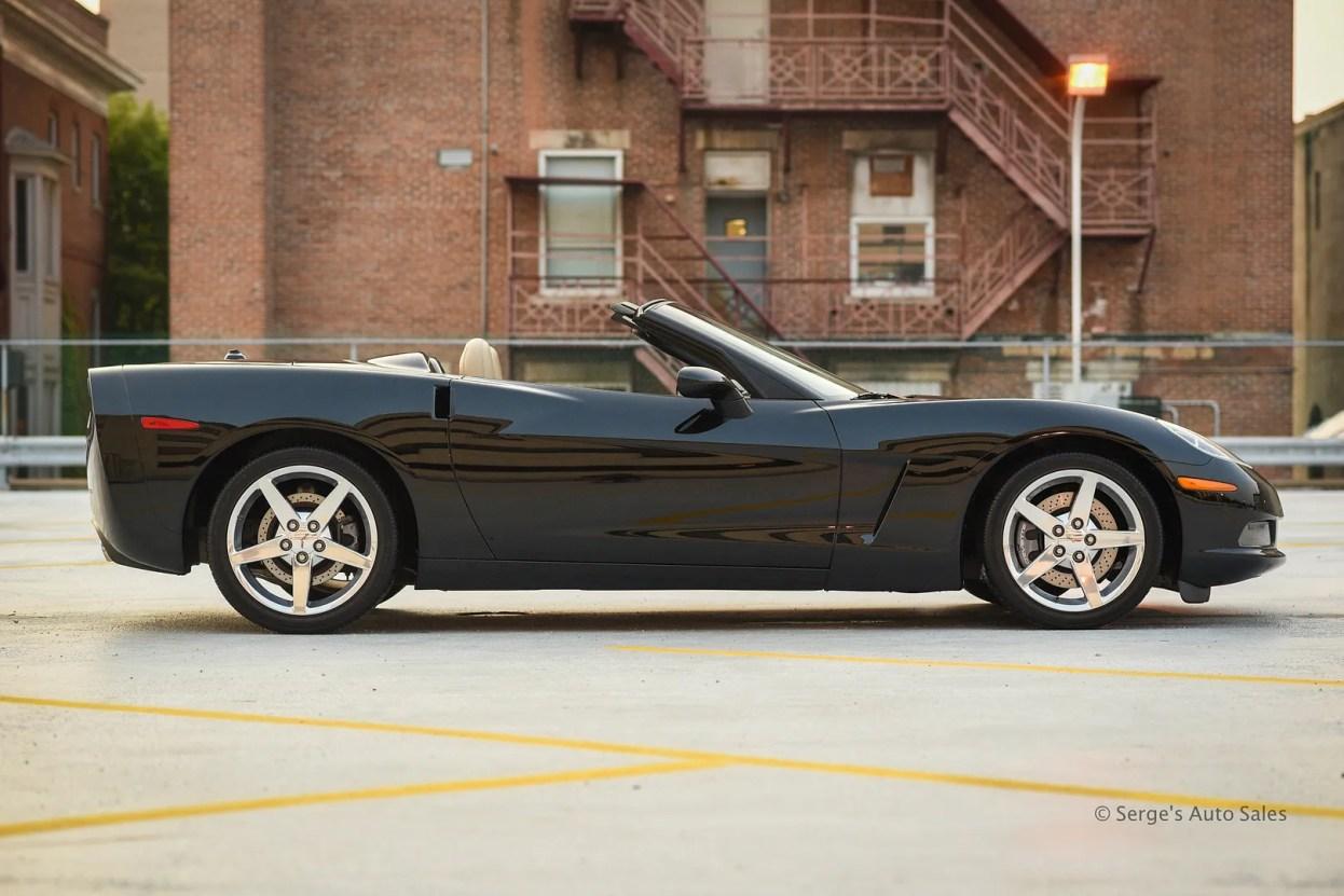 photo 2005-C6-Corvette-Convertible-For-Sale-Scranton-Serges-Auto-Sales-dealer--30_zpsamykqo4v.jpg